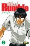 School Rumble 7 - Kobayashi, Jin; Espí, Jesús (tr.)