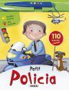 Petit policia - VV.AA.