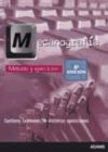Mecanografía: Método y Ejercicios - Ed. Adams