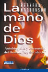 La mano de Dios - Nathanson, Bernard
