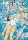 Los niños del mar 05 - Igarashi, Daisuke
