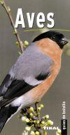 Aves (Guías de bolsillo) - Maurice Dupérat