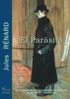 El parásito - Jules Rénard
