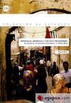 Democracia, desarrollo y paz en el Mediterráneo : un análisis de las relaciones entre Europa y el mundo árabe - Jerch, Martin