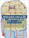 LA Biologia celular y molecular. - Paniagua,Ricardo