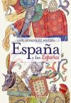 España y las Españas - Luis González Antón