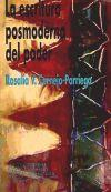 La escritura posmoderna del poder - ROSALÍA V. CORNEJO-PARRIEGO