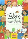 LIBRO DE LA CONVIVENCIA, EL - VV.AA.