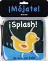 Splash! - VV.AA.