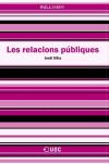 Les relacions públiques - Jordi Xifra