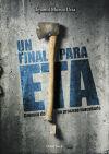 Un final para ETA - Murua Uria, Imanol