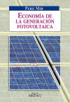 Economía de la generación fotovoltaica