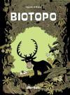 Biotopo - Apollo; Brüno