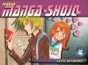 DIBUJA MANGA SHOJO - KEITH SPARROW,