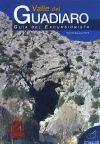 Valle del Guadiaro. Guía del excursionista - Becerra Parra, Manuel