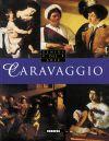 Caravaggio - Elisa Arnau Gubern
