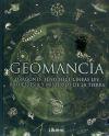 Geomancia - Vv. Aa.