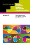 Factores psicosociales asociados a enfermedades crónico-degenerativas - Balcázar Nava, Patricia; Gurrola Peña, Gloria Margarita; Moysén Chimal, Alejandra