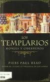TEMPLARIOS:MONJES Y GUERREROS (BOLSILLO ZETA) - READ, PIERS PAUL
