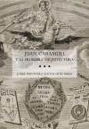 Juan Caramuel y la probable arquitectura - Jorge Fernández-Santos
