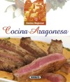 Cocina aragonesa - Equipo Susaeta