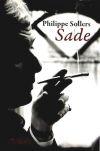 Sade contra el ser supremo, precedido por Sade en el tiempo - Philippe Sollers