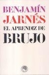 Monografías.Benjamín Jarnés El aprendiz de brujo - Monografías