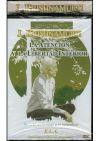KRISHNAMURTI - EL SER HUMANO Y SU NATURALEZA - Krishnamurti, Jiddu