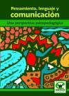 Pensamiento, lenguaje y comunicación - PEDRO GALLARDO V?ZQUEZ; José Rafael Prieto García