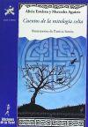 Cuentos de la mitología Celta - Mercedes Aguirre ; Alicia Esteban