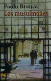 Los musulmanes - Paolo Branca