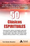 50 clásicos espirituales - Butler-Bowdon, Tom