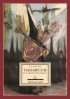 Vademécum de la Semana Santa de Sevilla. Datos, cifras, anécdotas, leyendas y tradiciones - JESÚS LUENGO MENA