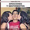 EMOCIONES Y SENTIMIENTOS - MIGUEZ VARELA,Mª CARMEN
