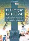 EL HOGAR DIGITAL: VALENTÍN, FERNÁNDEZ,ENRIQUE, RUZ