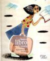 LLEVA UN LIBRO EN LA MALETA (CARTONE): READ ESCOBAL,VIRGINIA/SFORZA,LUCIA