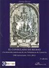 CONSULADO DE BILBAO (2ª ED - 2010): JAVIER DIVAR