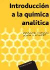 Introducción a la química analítica: Skoog, Douglas A.;West,