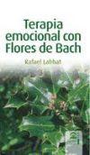 TERAPIA EMOCIONAL CON FLORES DE BACH: RAFAEL LABHAT