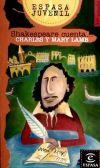 SHAKESPEARE CUENTA.(E.J.13): Charles Lamb; Mary