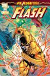 Flash - Flashpoint: Gates, Sterling; Kolins, Scott; Ryan, Sean