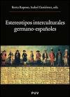 Estereotipos interculturales germano-españoles: Berta Raposo y