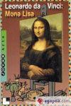 Leonardo da Vinci: Mona Lisa: Thomas David