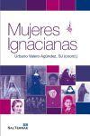 Mujeres Ignacianas: Urbano Valero Agúndez