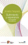 Sufrimiento y esperanza: Pangrazzi, Arnaldo