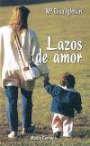 Lazos de Amor: Mª. Elisa Fernández Iglesias