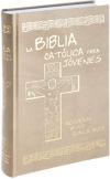La Biblia católica para jóvenes : mis: La Casa de