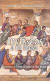 Invitados a tu mesa: Berenguer Cerdá, José Antonio
