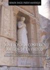 DOS FILOSOFOS CONVERSOS AMIGOS DE LA VIRTUD. MCINTYRE: PARDO MANRIQUE, ROMAN ANGEL