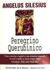 PEREGRINO QUERUBINICO: SILESIUS,ANGELUS